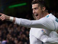 Real 6-3 Girona: Notat e lojtarëve, maksimale për Ronaldon