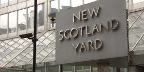 Scotland Yard nis hetimet për sëmurjen e ish-spiunit rus