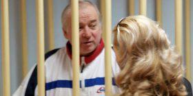 Plan britanik për t'iu kundërpërgjigjur helmimit të ish-agjentit rus