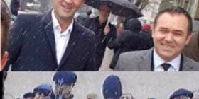 Haradinaj, Selimit: Lëri këto pollavra, s'ke ushtarë pas vetës