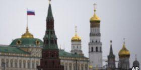 SHBA – Rusia – NATO dhe fjalimi i Putinit