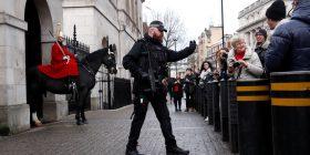 Studim i ri mbi luftën kundër terrorizmit në internet