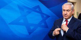 Izrael: Merret në pyetje kryeministri Netanyahu