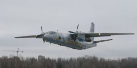 39 të vrarë nga rrëzimi i një avioni rus në Siri