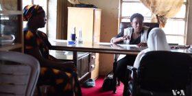 Nigeri: Familjet kërkojnë drejtësi për abuzimet seksuale ndaj fëmijëve