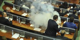 Vjen vendimi i fundit nga Kadri Veseli, ja çfarë u kërkoi ai Policisë (Foto)