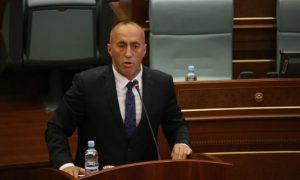 Haradinaj: Ratifikimi i Demarkacionit në të Mirën e Qytetarëve
