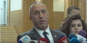Haradinaj beson se Demarkacioni do të kryhet sot