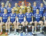 Serbia zhvendos ndeshjen me Kosovën në një vend të izoluar