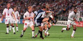 Goli i Zanettit që ia shpëtoi jetën prokurorit polak – ngjarje interesante që e preku edhe ish mbrojtësin argjentinas
