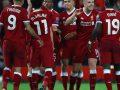 Kur mund ta fitojë titullin Liverpooli tani?
