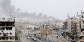 Jemen, vritet një punonjës i Kryqit të Kuq Ndërkombëtar
