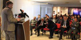 Afaristë shqiptar nga Skandinavia, informohen për kushtet për investime në Kosovë