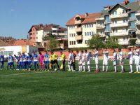 KE i FFK-së pas mbledhjes: UEFA u njoftua për ndeshjen Llapi-Drita, Superliga do të bëhet me 10 ekipe
