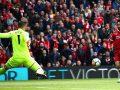 Rasti i humbur nga Salah është i pabesueshëm!
