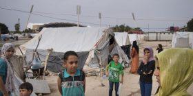 """Siri – """"Gjenerata e Humbur"""" e fëmijëve të luftës"""