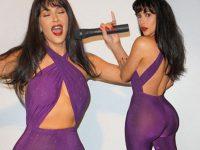 Kim Kardashian përfundimisht zbulon shishen e saj të parfumeve të modeluar sipas trupit të saj nudo