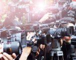 Armiqësitë ndaj mediave nuk janë më vetëm në vendet autoritare