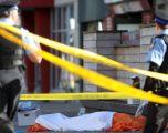 Autoritetet kanadeze pas incidentit: nuk kërcënohet siguria kombëtare