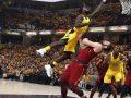 Cavs pësojnë humbjen e dytë, Celtics mposhtet kundër Bucks – Wizards triumfon ndaj Raptors