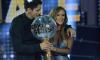 Balerina shqiptare zbulon të vërtetën për fitoren e Lori Hoxhës në DWTS