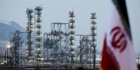 Irani 'kërcënon' me rinisje të programit bërthamor
