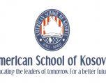 """Të rinjt e """"Down Syndrom Kosova"""" kryejnë praktikën në ASK"""