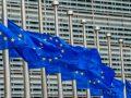 Testi final i BE-së për liberalizimin e vizave për Kosovën