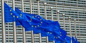 Dështim në agjendën evropiane