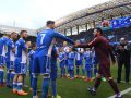 La Coruna 2-4 Barcelona, notat e lojtarëve