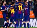 Barcelona vendos ta shkarkojë trajnerin