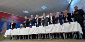 Beogradi do ndihmën e BE-së që Prishtina ta ndryshojë kornizën juridike