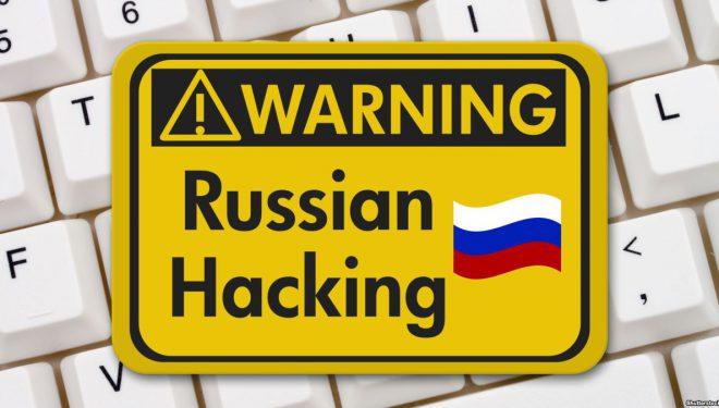 """SHBA, Britania fajësojnë Rusinë për """"sulme qëllimkëqija kibernetike"""""""