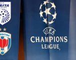 Finalja e Champions League planifikohet të luhet më 29 gusht