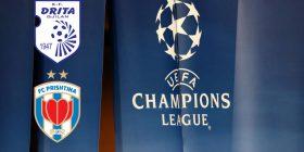 Rregullat e reja në Ligën e Kampionëve: Kampionit të Kosovës i japin mijëra euro dhe një mundësi më shumë nëse eliminohet