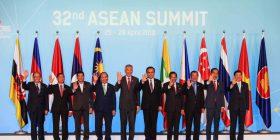 Shteti Islamik, një kërcënim shumë real për Azinë Juglindore