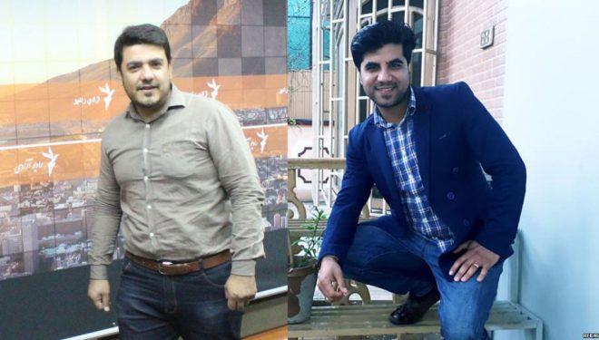 Gazetarët që deshën ta bënin Afganistanin vend më të mirë