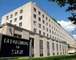 DASH: Kosova përballet me korrupsion e ndërhyrje në drejtësi