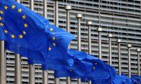 Google rrezikon një tjetër gjobë rekord nga Bashkimi Evropian