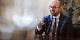 Kryeministri belg në Beograd me propozime të reja për Kosovën