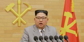 Koreja e Veriut: Pezullojmë provat bërthamore dhe raketore