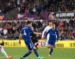Swansea 0-1 Chelsea, notat e lojtarëve
