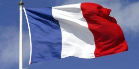 Franca përkrah ndryshimin e kufijve nëse kjo ide  miratohet nga 2/3 e deputetëve