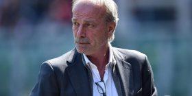Milani e largon Mirabellin, Sabatini favorit për ta zëvendësuar