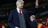 PSG dhe Monaco e kontaktojnë Arsene Wengerin