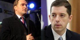 Dy zyrtarë të Serbisë nesër me leje vizitojnë Kosovën