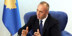 Haradinaj: Ultimatumi për Asociacionin nuk vlen më