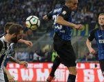 Inter 2-3 Juventus, notat e lojtarëve në derbin e Italisë