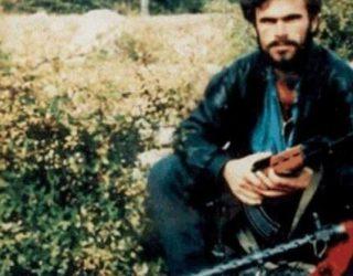 Thaçi: Ilaz Kodra, luftëtar i paepur për lirinë e Kosovës
