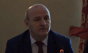 Kosova duhet të ketë konsensus për ta mbrojtur interesin nacional